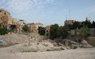 090912-BY0908-Saida Museum (1)
