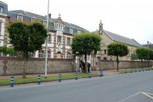 0_facade_principale_fce_avenue(5)