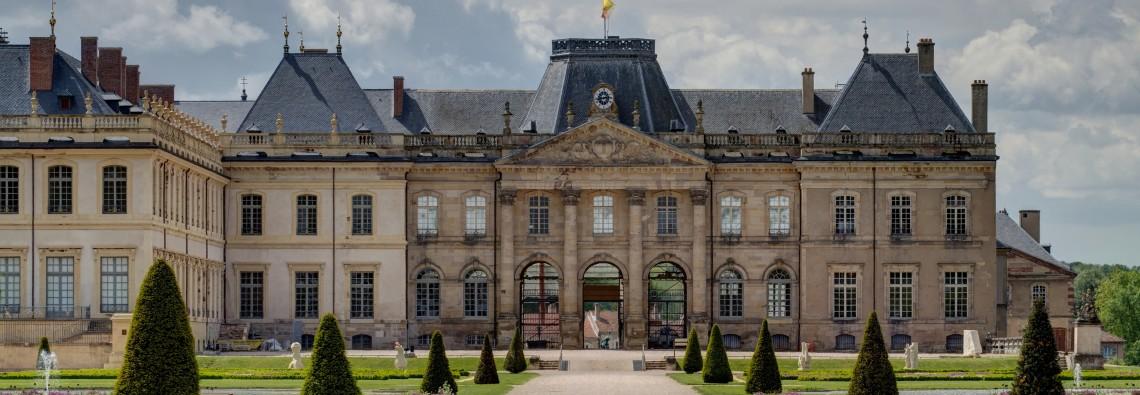 Chateau_de_Lunéville_wiki