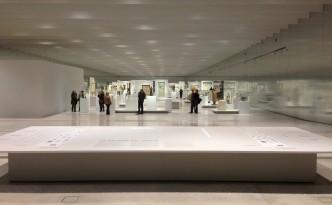 Louvre_lens
