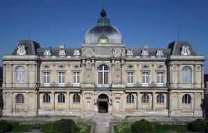 Musée_de_Picardie_Amiens