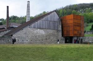 musée sel 2