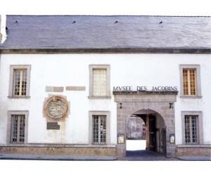 musee-des-jacobins-morlaix