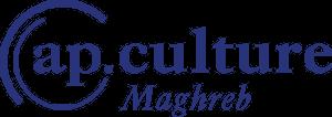 Logo_ap.culture_Maghreb_bleu_redimensionne2