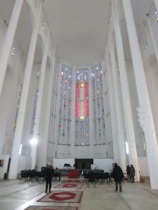 Sacre-coeur-casa