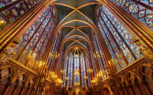 sainte-chapelle-paris1
