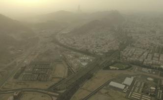musee de la Mecque