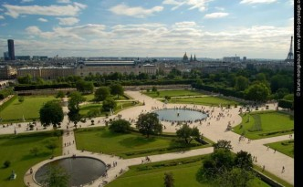 normal_paris-tuileries-brunoMonginoux