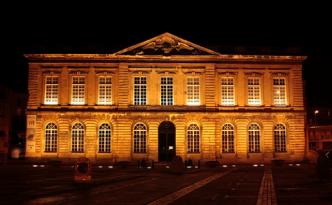 museum-lehavre